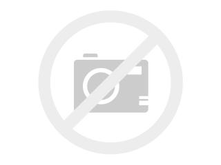 Ženská štafeta Stodské nemocnice skončila na skvělém třetím místě.
